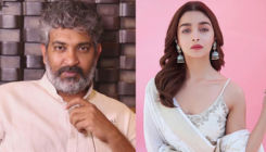 Say what! Alia Bhatt begged SS Rajamouli for a role in 'RRR'