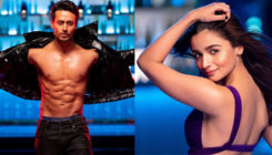 'Student of The Year 2': Alia Bhatt-Tiger Shroff's 'Hook-Up' song to release on THIS date