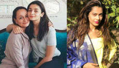 Alia Bhatt's mom Soni Razdan hits back at Payal Rohatgi for questioning her Indian roots