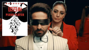 Andhadhun China box-office