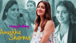 Anushka Sharma Birthday Special: 5 performances of the gorgeous diva which will leave you spellbound