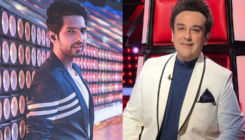 Adnan Sami finally clears the air on rumours of his spat with Armaan Malik