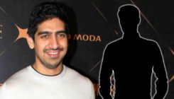 Ayan Mukerji has a photo framed of THIS superstar at home; Guess who?