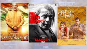 List of Bollywood movies releasing this week
