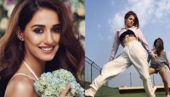 Watch: Disha Patani dancing to Selena Gomez's song will make your day