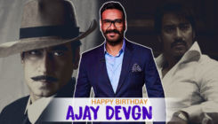 Ajay Devgn Birthday Special: Here's proof that the superstar is a master of all genres