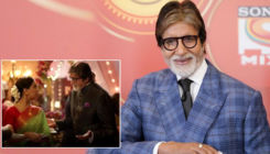 'KBC 11' registration date out: Amitabh Bachchan encourages public to participate in the show