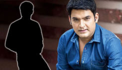 Kapil Sharma wants to block THIS former colleague on social media
