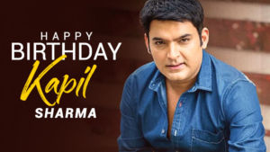 Kapil Sharma Birthday Special: 5 times when the 'Comedy King' got embroiled in controversies