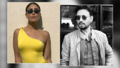 Kareena Kapoor to play a cop for the first time in Irrfan Khan's comeback film 'Angrezi Medium'