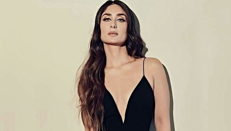 Kareena Kapoor makes a stunning revelation on working with Alia Bhatt in Takht