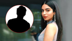 Khushi Kapoor desires to make her Bollywood debut with THIS star kid
