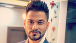 Kunal Kemmu is super excited to start working on 'Go Goa Gone 2'
