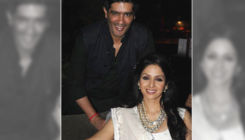 Manish Malhotra on missing Sridevi on 'Kalank' sets: There were so many times I thought about her