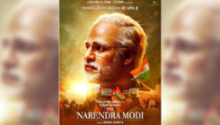 Vivek Oberoi undeterred by opponents; Will finally release 'PM Narendra Modi' on April 11