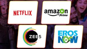 Top 10 websites to watch Bollywood movies online