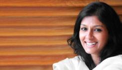 Nandita Das has a strong advice for first-time voters