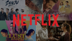 Best Bollywood movies on Netflix that you can't afford to miss