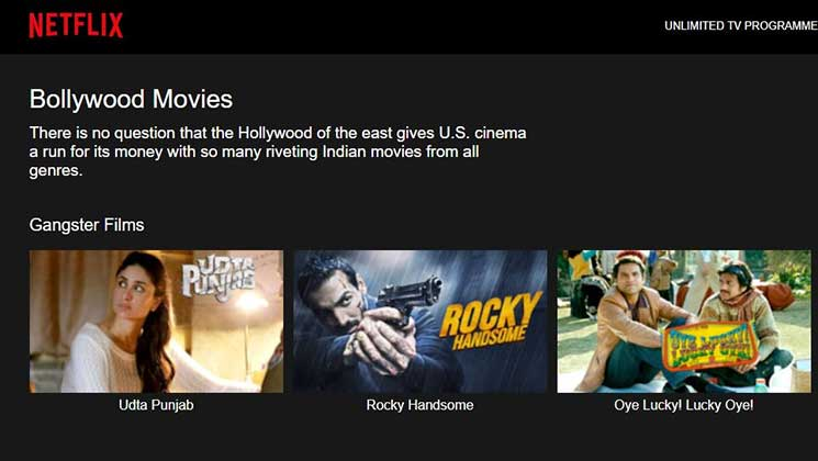 top 10 bollywood movies download sites in india