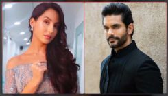 Nora Fatehi on breakup with Angad Bedi: It was an unexpected experience and I lost my drive for 2 months