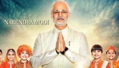 'PM Narendra Modi': Vivek Oberoi starrer banned by the Election Commission