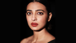 Radhika Apte in trouble for her hair oil ad; ASCI calls it 'misleading'
