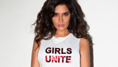 Richa Chadha did THIS to prep for her Kabaddi player's role in 'Panga'