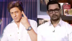 Lok Sabha Elections 2019: After Shah Rukh Khan, now Aamir Khan urges people to vote
