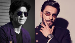 Shah Rukh Khan walks out of 'Don 3', Ranveer Singh to replace him?