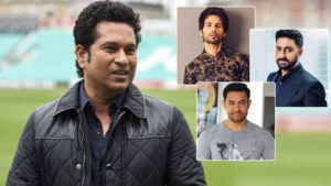 bollywood celebs wish sachin tendulkar 46th birthday