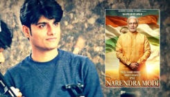 'PM Narendra Modi' producer Sandip Ssingh: Election Commission screening will decide the future of our film