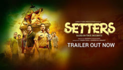 'Setters' Trailer: The socio-political thriller promises to expose the mafia of education