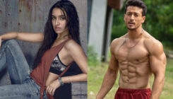 'Baaghi 3': Here's when Tiger Shroff-Shraddha Kapoor will start shooting for the action film