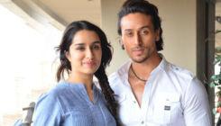 Here's where Tiger Shroff-Shraddha Kapoor will be shooting 'Baaghi 3'
