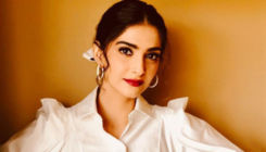 Sonam Kapoor on being body-shamed: I was called a giraffe because I was too thin
