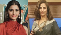 Sonam Kapoor: Shobhaa De has very strong opinions and it can get very personal