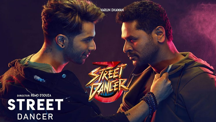 Bollywood Movies in November 2019