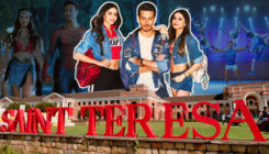 'Student Of The Year 2': Welcome to the La La Land of Karan Johar's St. Teresa