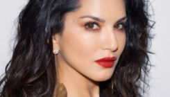 Sunny Leone responds to trolls in style; says,