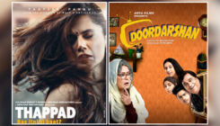 Bollywood movies releasing this week (February 28)