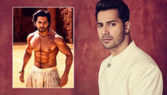 Varun Dhawan finally breaks his silence on 'Kalank's failure
