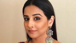Vidya Balan on being body shamed: I hated that I was always in a battle with my body