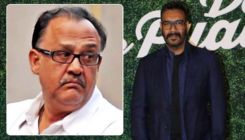 Ajay Devgn dodges questions on Alok Nath; Says,