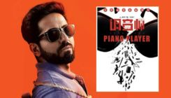 Ayushmann Khurrana's 'Andhadhun' crosses Rs 200 Cr at the Chinese box-office