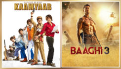Bollywood movies releasing this week (March 6)