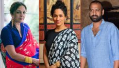 Neena Gupta finally opens up on daughter Masaba's divorce with Madhu Mantena