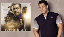 'Bharat': Nagpur police's hilarious take on Salman Khan's poster