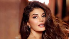Jacqueline Fernandez shares her love for cats with adorable goodies