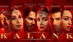 'Kalank' Mid-Ticket Review: First half of this Varun Dhawan-Alia Bhatt tragic story is deftly executed