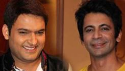 Kapil Sharma on Sunil Grover fight: Unnecessarily done on social media, could have just called and sorted